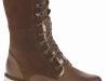 Sorel Damen Winterstiefel Wicked Work Boot NL1784 200