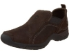 Timberland City Adventure Slipper Herren