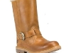 Timberland Schuhe Nellie Pull On Stiefel