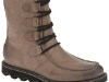 Sorel Herrenstiefel Mad Boot Lace NM1755 223