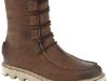 Sorel Herrenstiefel Mad Boot Lace NM1755 224