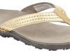 Columbia Sportswear Women's Orla Flip Leather BL4358 216