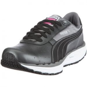 Puma BodyTrain Damen-Trainingschuh